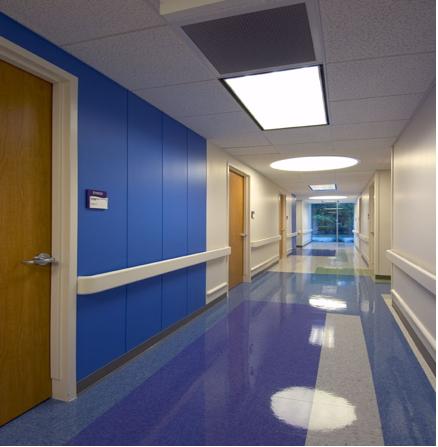 Healthcare Inex