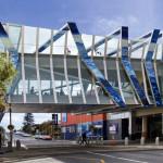 Exterior Design Australia