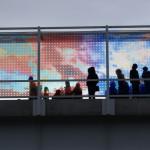 Seattle-Art-Museum-2-JPG-Fe