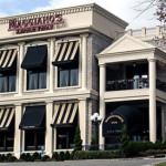 Maggianos-Nashville-TN_380x275